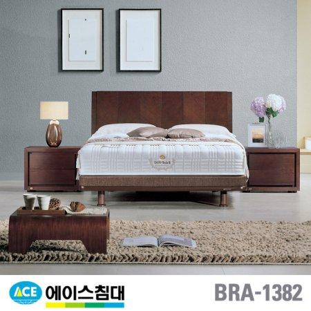 BRA 1382-N CA등급/LQ(퀸사이즈)