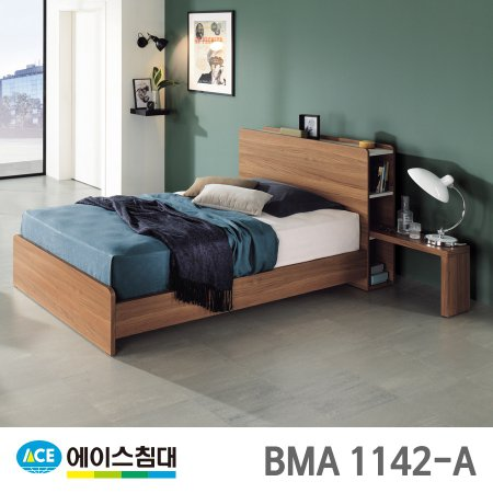 BMA 1142-A CA등급/SS(슈퍼싱글사이즈)