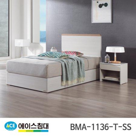BMA 1136-T CA등급/SS(슈퍼싱글사이즈)