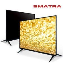 L.POINT 5천점 증정/32형 LED TV (81cm) / SHE-320XL[스탠드형 / 자가설치]