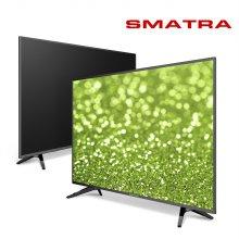 L.POINT 1만점 증정/40형 FHD TV (101cm) / SHE-400B[스탠드형 / 자가설치]