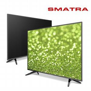 L.POINT 1만점 증정 / 40형 FHD TV (101cm) / SHE-400B (전용 액세서리 선택구매 가능)