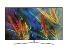 189cm QLED TV QN75Q7FAMV (벽걸이형)
