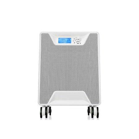 프리미엄 공기청정기 AG600/AG900 2종