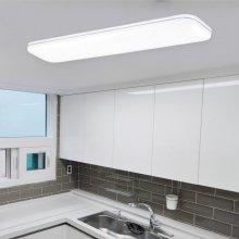 LED 나린시스템 주방등 50W