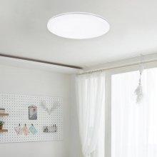 LED 나린시스템 원형 방등 60W