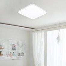 LED 나린시스템 방등 60W