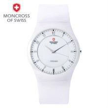 남성 우레탄밴드 시계 MS7001 White MS7001 White