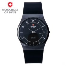 남성 우레탄밴드 시계 MS7001 Black MS7001 Black