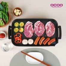 미니 테이블 전기그릴 OCP-GN200