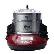 홍삼제조기 중탕기 OC-2100R