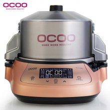 오쿠 슬림오쿠 발효기 약탕기 OC-M2000CP