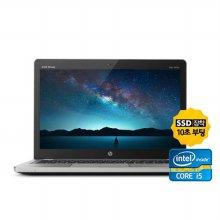 3세대 코어i5 울트라북 노트북 M9시리즈 [8G/SSD240G] 리퍼