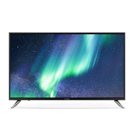 107cm FHD TV L43V6810KK (벽걸이형)