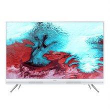 108cm FHD TV UN43K5120BF (스탠드형)