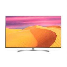 189cm UHD TV 75SK8900KNA