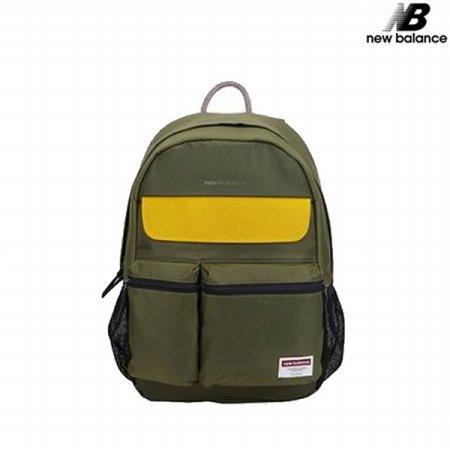 d6db1c45818 하이마트 | NBGC7S1109-KH 뉴발란스 커버라운드 백팩 캐쥬얼 가방