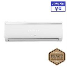 벽걸이 에어컨 HDA-B10JW (31.7㎡) [기본설치비 무료]
