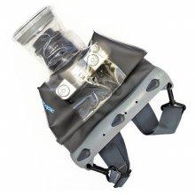 아쿠아팩 458 SLR 카메라 방수팩 FREE