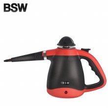 핸디스팀 청소기 BS-1509-HSC