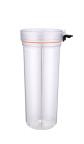 주서믹서기 MEB-F450W [화이트 / 450ml / 250W / 분당 23,000RPM / 스포츠보틀]