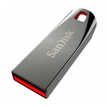USB 2.0 메모리 32GB