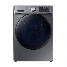 드럼세탁기 WF17N7510KP [17KG]