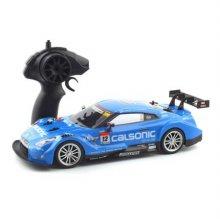 닛산 GT-R(R35) GT500 Team Impul Calsonic R/C카