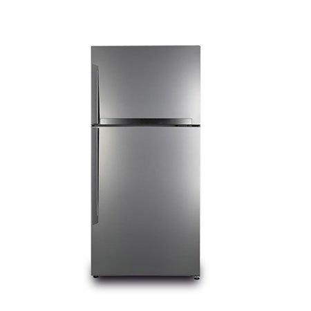 일반냉장고 B607SM[592L]