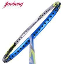 TJB-9900/배드민턴라켓/요넥스BG80거트작업 TJB-9900