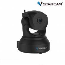 가정용 CCTV 무선IP카메라 VSTARCAM-200F