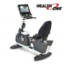 스마트 싸이클 좌식 자전거 헤라 HRB-700A 안드로이드 바이크