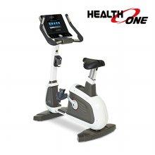 프리미엄 싸이클 입식 자전거 헤라 HUB-700PRO 프로 바이크