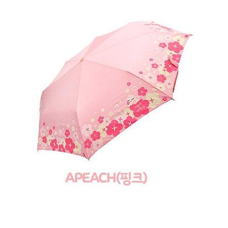 완자 블로썸 GUKTU70013 어피치(핑크)