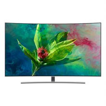 163cm UHD TV QN65Q8CNAFXKR