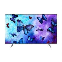 189cm UHD TV QN75Q6FNAFXKR