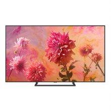 189cm QLED TV QN75Q9FNAFXKR