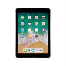 ★정식출시★ 애플펜슬 호환 9.7형 iPad 6세대 LTE 128GB 스페이스 그레이 MR722KH/A