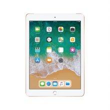 애플펜슬 호환 9.7 iPad 6세대 LTE 32GB 골드 MRM02KH/A