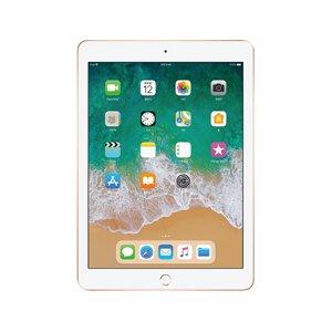 ★정식출시 / 6월 5일 이후 순차배송★ 애플펜슬 호환 9.7형 iPad 6세대 WI-FI 32GB 색상별 모음