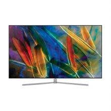 163cm UHD TV QN65Q7FAMVXKR