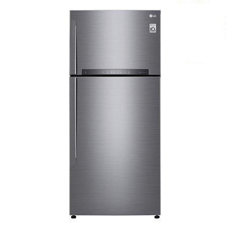 B508S 일반냉장고 [507L]