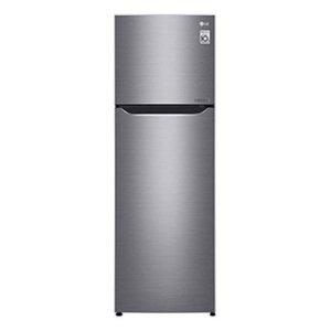 일반냉장고 B267SM (254L)
