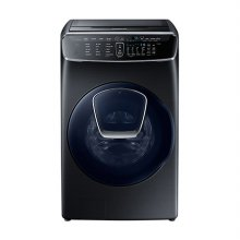 드럼세탁기 WR26N9975KV [23KG]