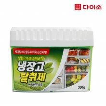 32883_[다이소]녹차냉장고탈취제300G-64456