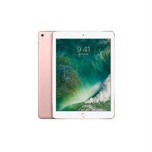 [지점전시상품] iPad Pro 9.7 32GB 로즈골드