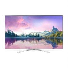 138cm UHD TV 55UJ9400 (벽걸이형)