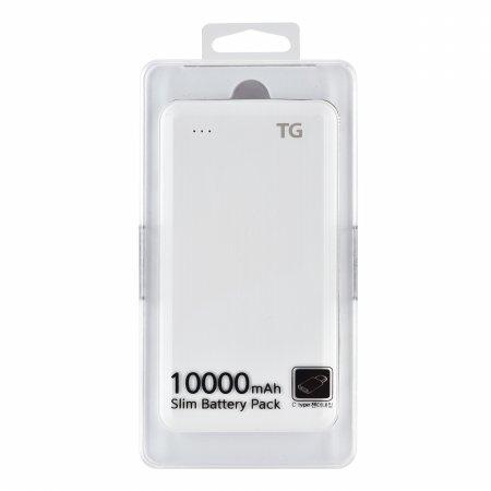 보조배터리 TG-BA10000 5핀+C타입