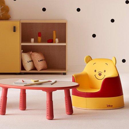 [5%추가쿠폰] 푸(pooh) 아코 푸(pooh) 아코