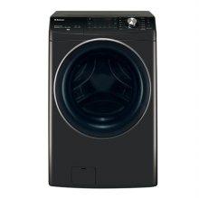 드럼세탁기 클라쎄 DWD-15PDBHR [15KG/마이크로버블/경사드럼/12년무상보증/2등급]